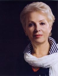 Svetlana_Ivanovna